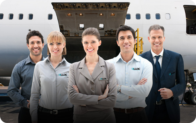 pag-interna-transporte-aereo