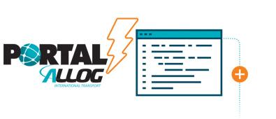 titulo-acesso-portal-allog