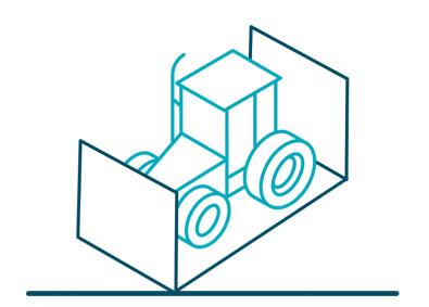 titulo-carga-projeto-open