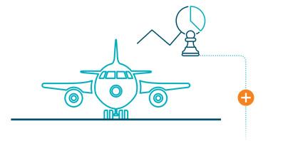 titulo-frete-aereo-competitivo