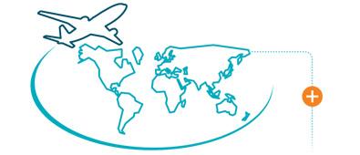 titulo-parceria-principais-cias-aereas