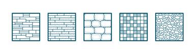 icone-pisos