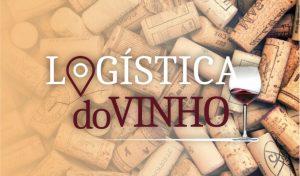 campanha Logística do Vinho
