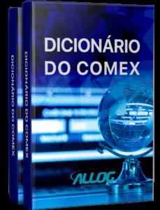 Dicionário do Comex