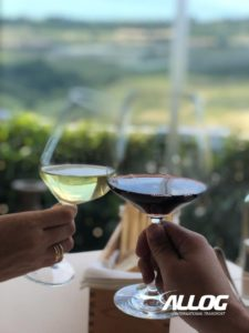 Dia Mundial do Vinho