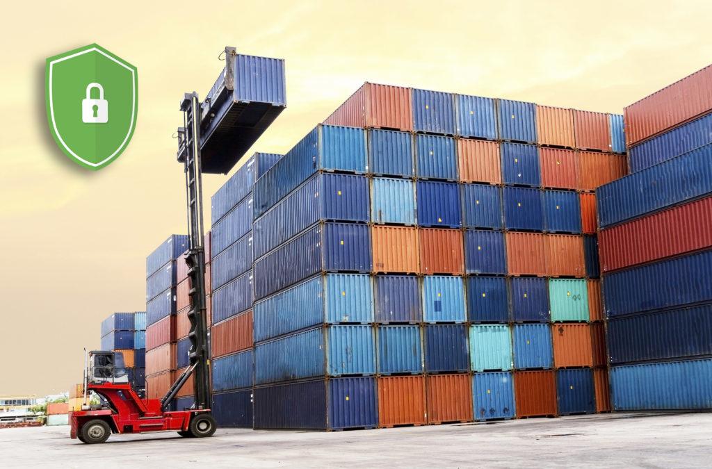 contratar seguro de carga